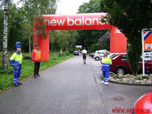 Veluwse Walkery 06-09-2008 40 Km (8)
