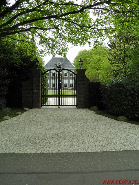 05-05-2012 Hilversum (23)