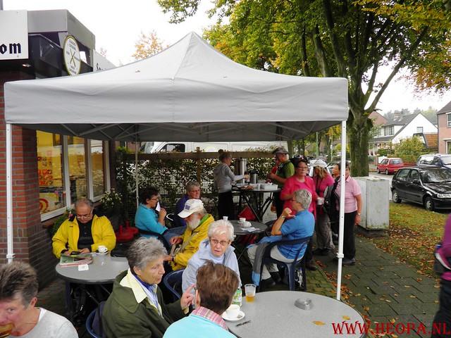 20-10-2012     Wedeblick-   Driebergen        25 Km (102)