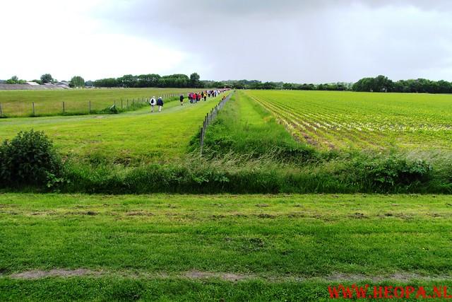 2010-06-19          4 Plus Alkmaar        4e dag 25 Km   (30)