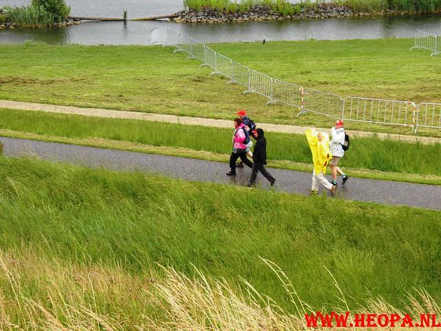 18-06-2011      Alkmaar 4e dag 26.5 Km (27)