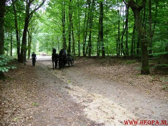 Walkery Ermelo 08-09-2007 37.5 km (60)