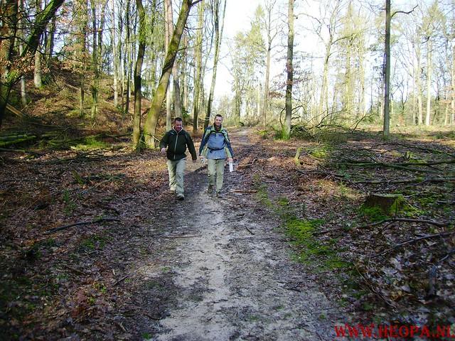 Ugchelen  22-03-2008. 30 Km JPG (13)