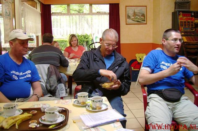 7 E Zemansloop 19-04-2008 40 KM (20)