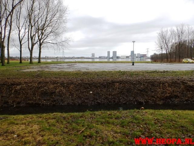 21-02-2015 Almeerdaagse 25,2 Km (25)