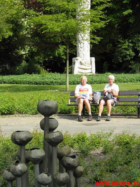 05-05-2011        Dordrecht         25 Km (70)
