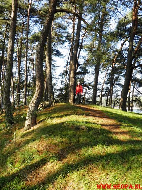 22-10-2011             Driebergen         26 km (108)