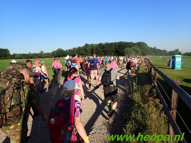 2016-07-20    2e Dag Nijmegen    40 Km   (17)