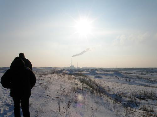 Stige-Oe-Sydudsigt-Vinter-2010-02-16 (1)