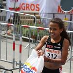 2011 BE Migros Sprint