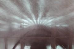 Roue à aube du bateau CGN 'Vevey',