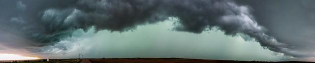 062213 - Nebraska Panhandle Supercell