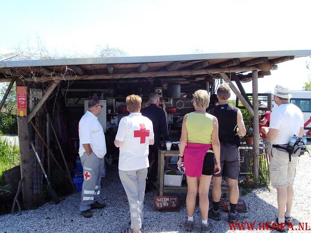 30-05-2009     Rondje Spakenburg 40 Km  (69)