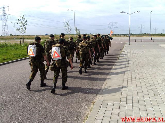 16-05-2010  Almere  30 Km (28)