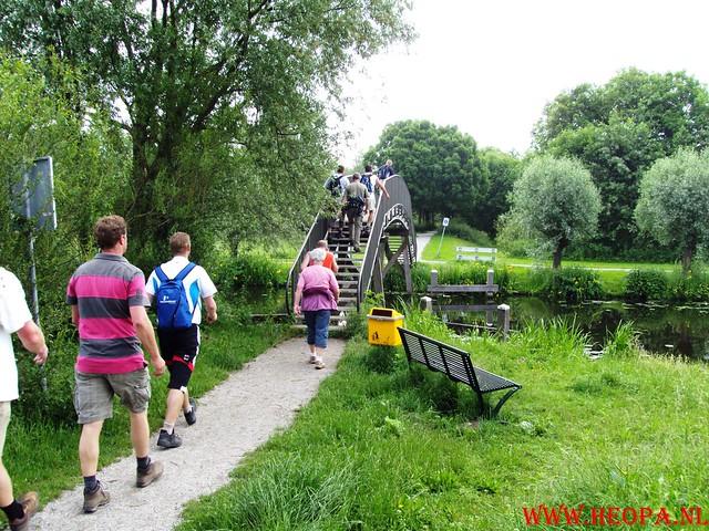 12-06-2010     De Kippenloop      42 Km (49)