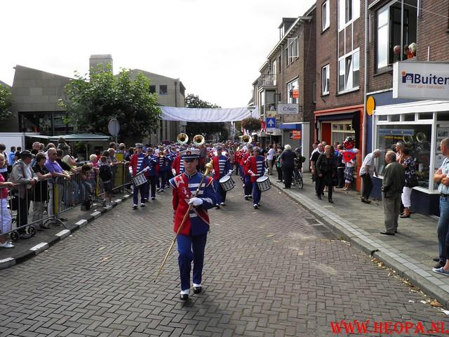 2010-09-04             Oosterbeek           25 Km (105)
