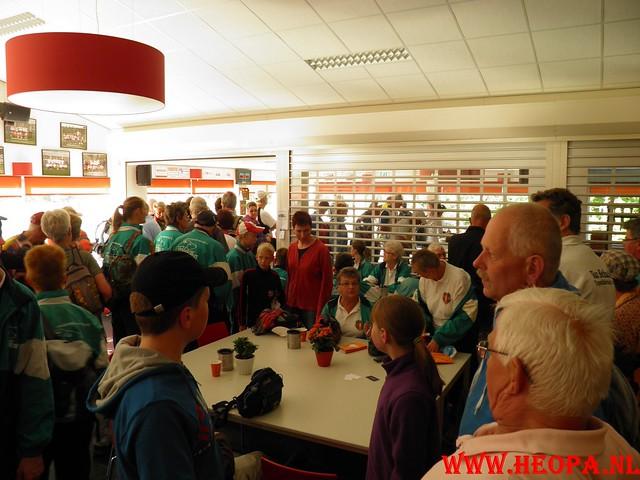 05-05-2011        Dordrecht         25 Km (5)
