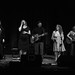 Joni Mitchell Tribute