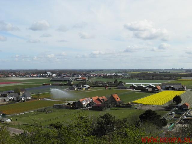 Castricum 15-04-2012 26 Km (41)