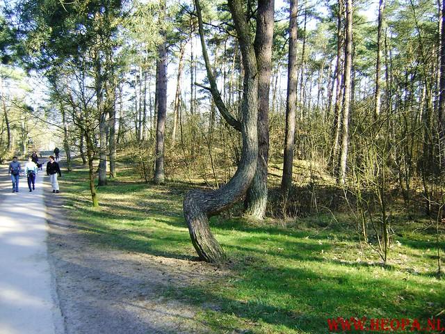 21-03-2009      Soest  22.4 Km  (8)