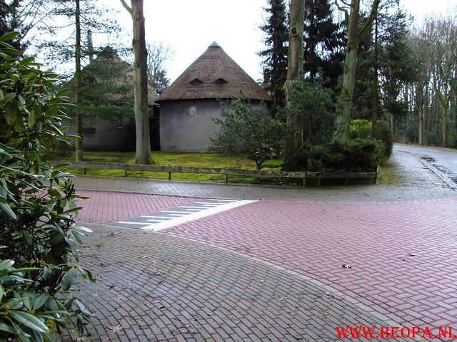 W.S.V. Huizen N.H. 20Km (30)
