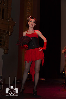 indiefest-Viks-photography-339.jpg