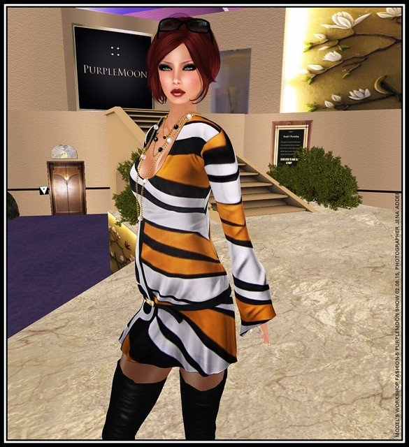 MW Fashion-5 - PurpleMoon - Frothy3