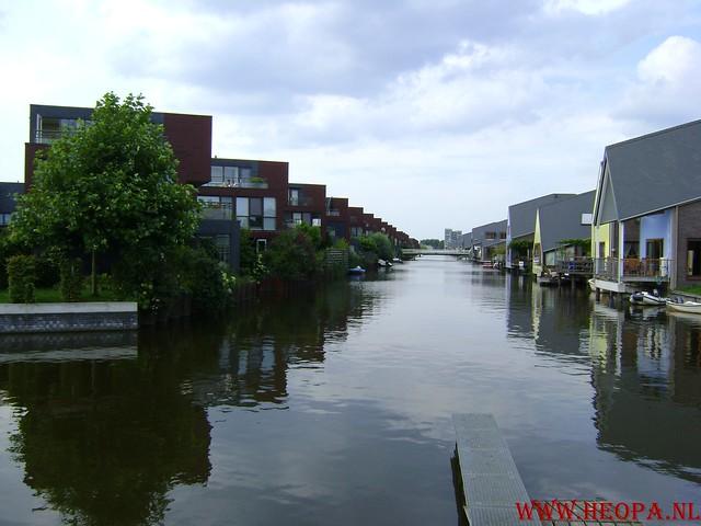 Almere en de Natuur  25 km (6)