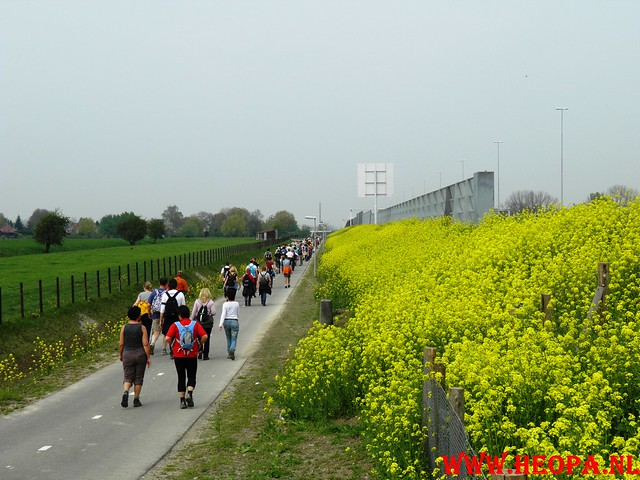 16-04-2011     Rode-Kruis   Bloesem   wandeltocht 26 Km (99)