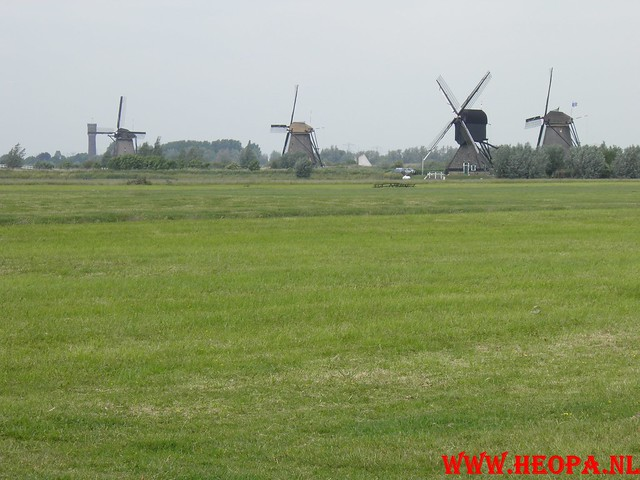 28-05-2011   Molenwaardtocht  30.5 Km (74)