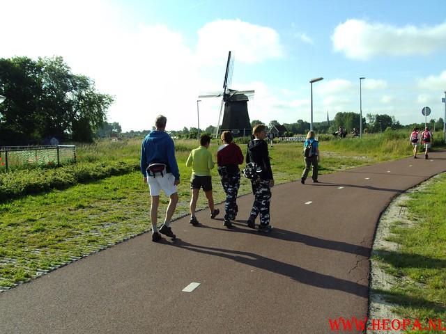 2010-0617             4 Plus Alkmaar                2e dag 25 Km (5)