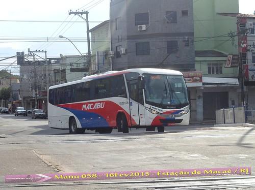 RJ221.006