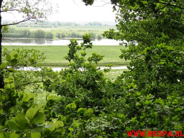 05-07-2011         Wageningen        40 Km (60)