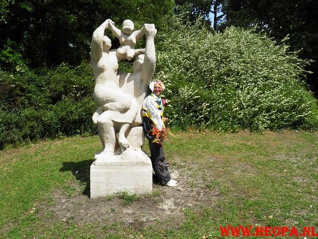 18-06-2011      Alkmaar 4e dag 26.5 Km (49)