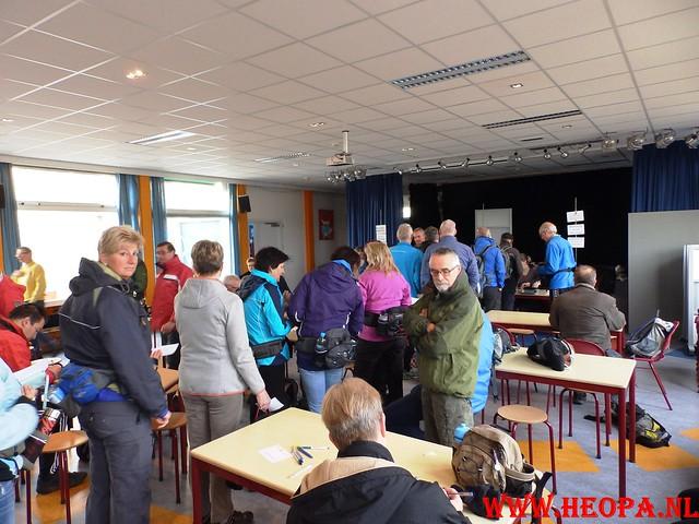 28-02-2015           Prinsenbeek        24 Km (5)