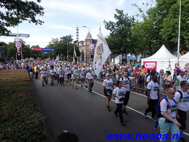 17-07-2016 Nijmegen A (12)