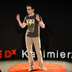 TedxKazimierz-209