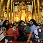 01 Viajefilos en Chiang Mai, Tailandia 080