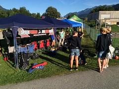 5. DSM Lauf Bludenz_14.08.2016