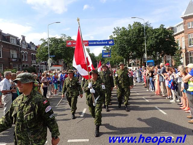 17-07-2016 Nijmegen A (88)
