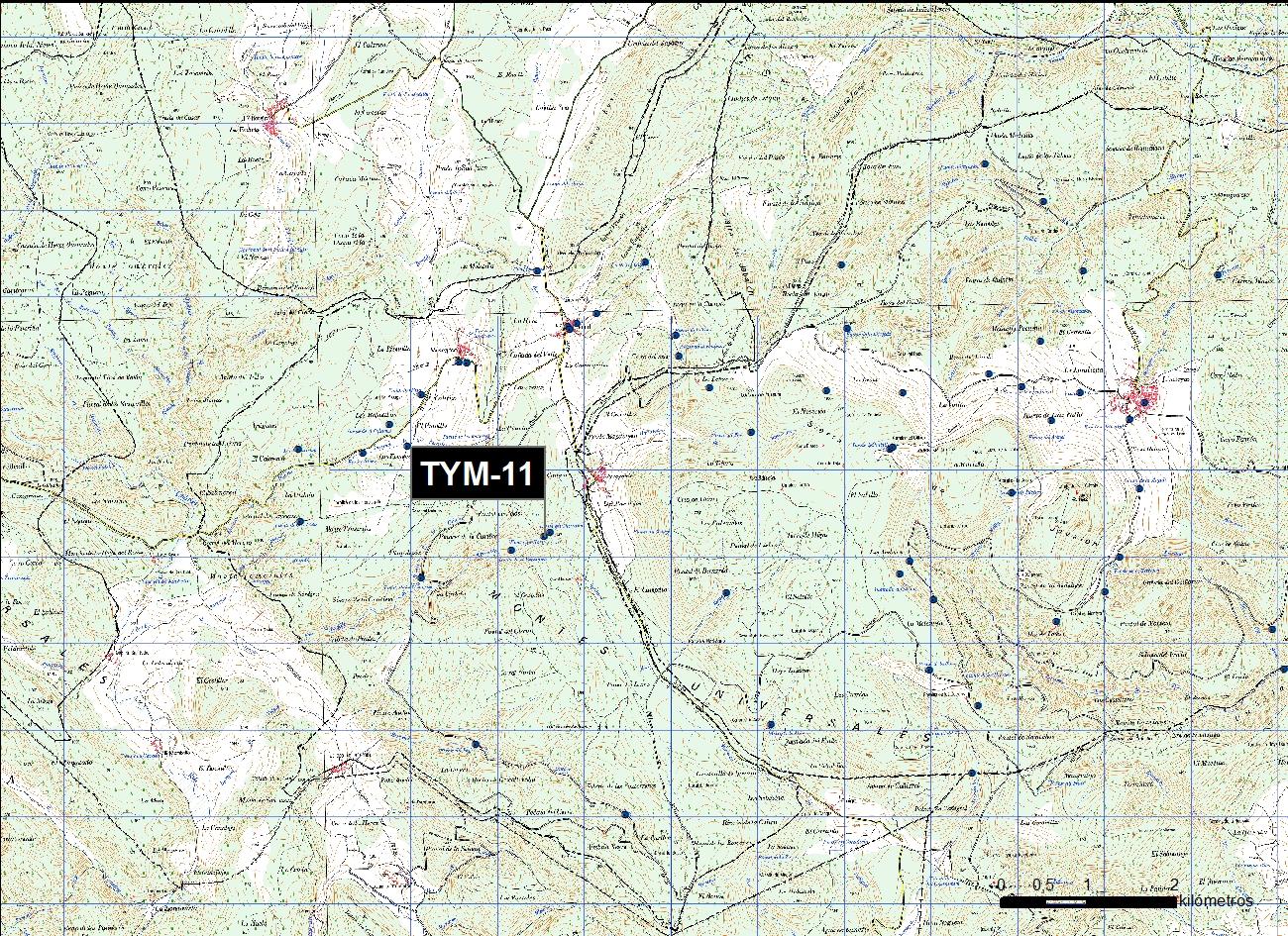 TYM_11_M.V.LOZANO_MORO_MAP.TOPO 1