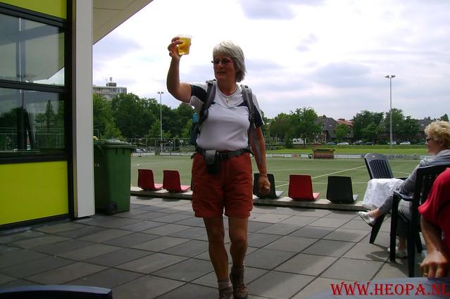59e Amersfoort 2e dag 21-06-2008 (80)