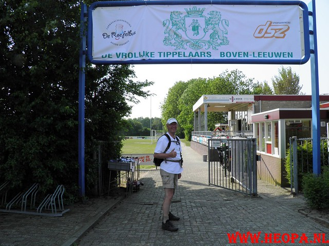 30-04-2011   Boven-Leeuwen  40 Km (60)