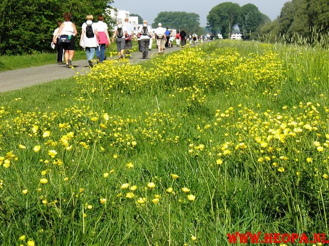 05-05-2011        Dordrecht         25 Km (18)