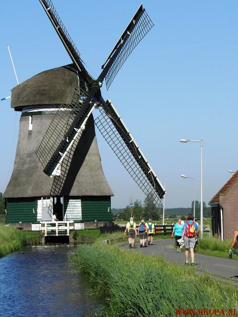 Volendam        26-05-2012       26.5 Km (38)
