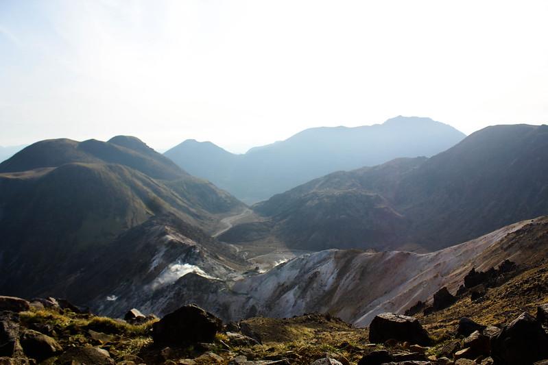 2014-05-04_00408_九州登山旅行.jpg