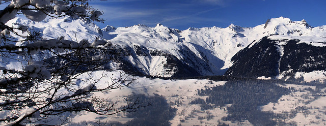Panorama sans titre1