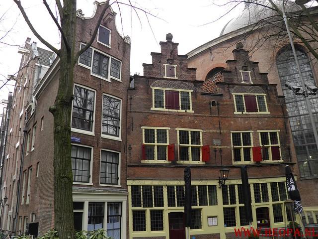 10-03-2012 Oud Amsterdam 25 Km (26)