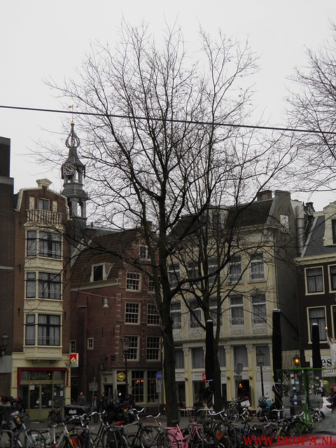 10-03-2012 Oud Amsterdam 25 Km (45)