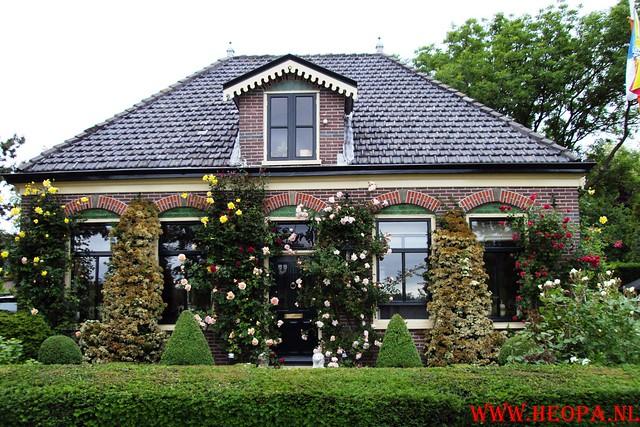 2010-06-18          4 Plus Alkmaar         3e dag 25 Km  (33)